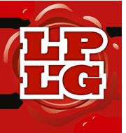 logo-lplg