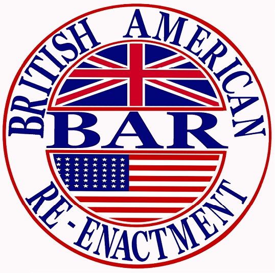 BAR Logo lplg website